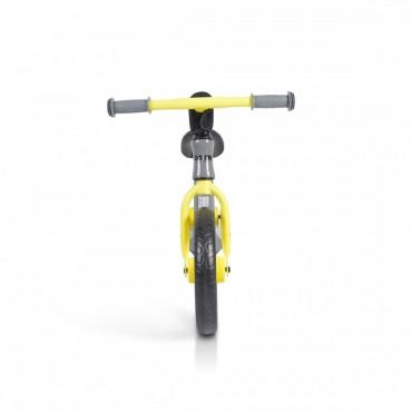 Byox Balance Bicycle Go On Grey 3800146227050