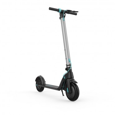 Byox Electric Scooter X7 Grey
