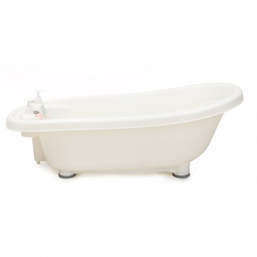 Cangaroo Baby Bathtub Bubble Blue