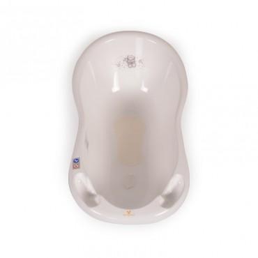 Cangaroo Bath Tub 100cm 2138 Bear White