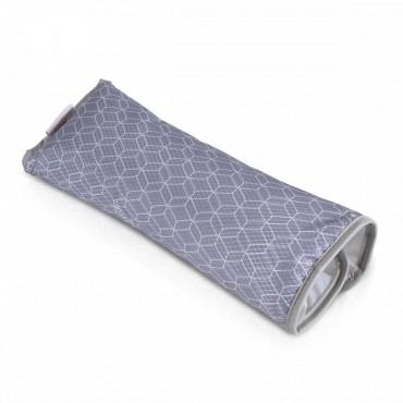 Cangaroo Ergonomic Pillow Protect Grey