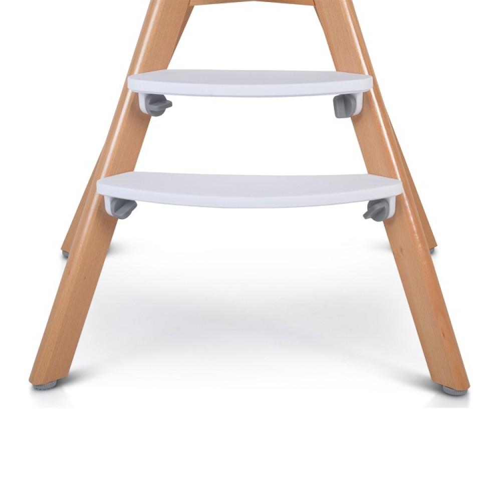 Cangaroo High Chair 2in1 Hygge Mint