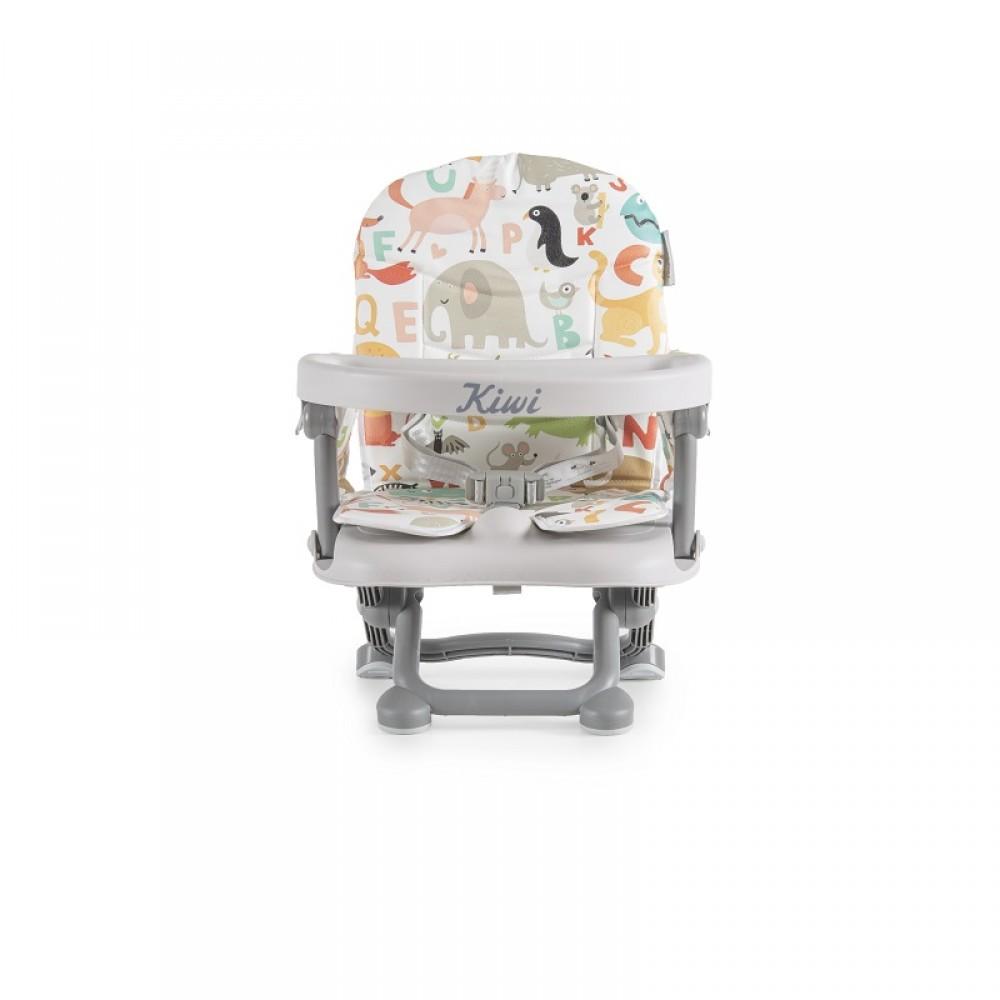 Cangaroo Adjustable Chair Kiwi ABC Design 3801005150700