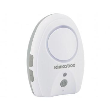 Kikkaboo Baby Digital Monitor Echo 31303040050