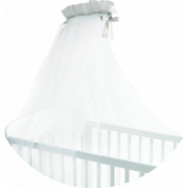 Mosquito net for baby bed 200/540cm Dreamy Flight 41140000014