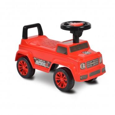 Moni Ride on Car Speed JY-Z12 Red