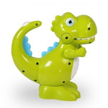 Moni Toys Baby dinosaur with lights K999-143
