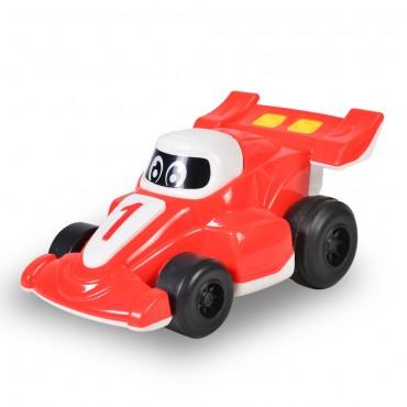 Moni Toys Baby sport car F1 K999-145