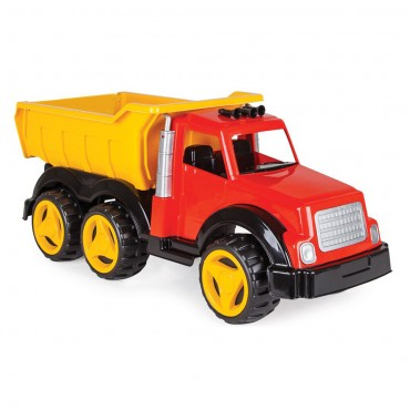 Pilsan Master Truck 06621