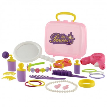 Polesie Dressing Set 47311