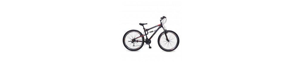 """Tricycles - Bicycles 27.5"""""""