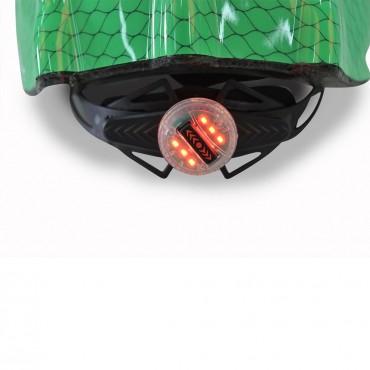 BYOX Helmet ( 45-53 cm)  Y22 Nina, 3800146225735