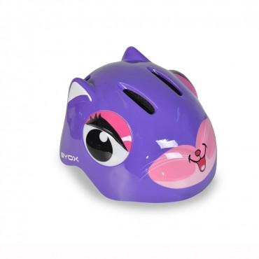 Byox Helmet ( 48-54 cm) Y26 Kati, 3800146225858