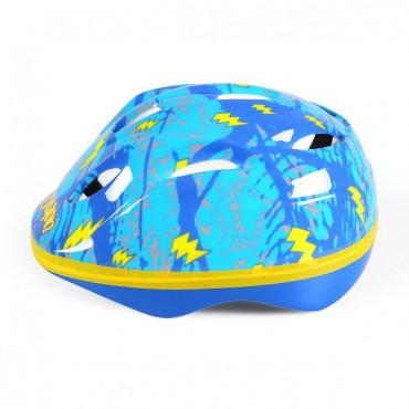BYOX Children Helmet Simon (58-62 cm)