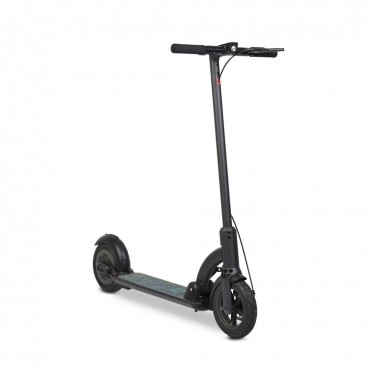 Byox Electric Scooter 36v 350w with Disc Brake and Air Wheels E1
