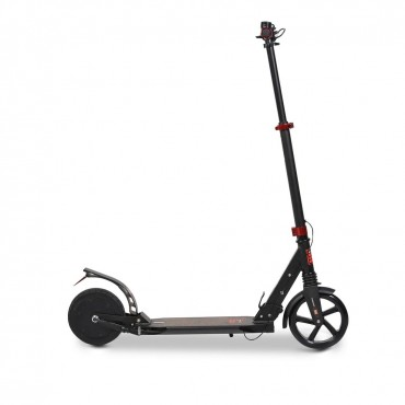 Byox Electric Scooter with Suspensions 22V 250W E3