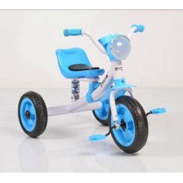 Byox small tricycle Felix Blue