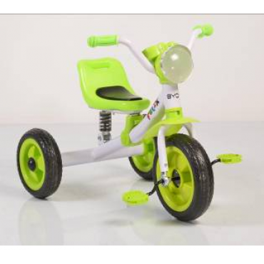 Byox small tricycle Felix Green