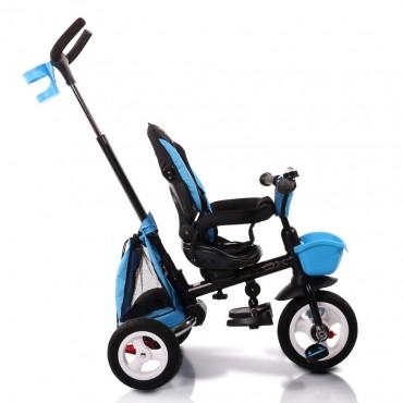 Byox Tricycle Flexy Lux Beige