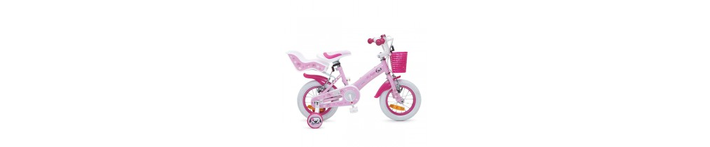 Tricycles - Bicycles12""