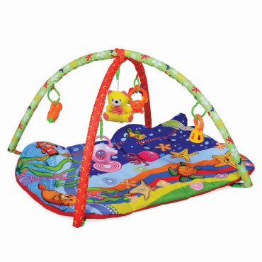 Cangaroo Play Mat Baby Like 143A