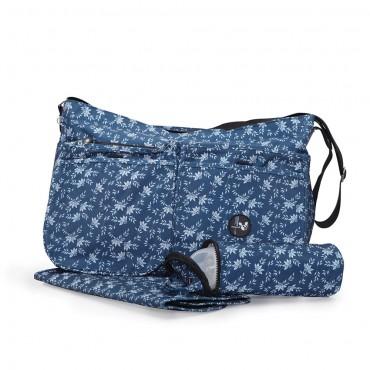 Cangaroo Mama Bag Melissa