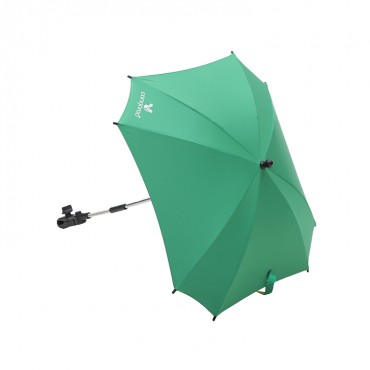 Cangaroo stroller umbrella, Dark Green
