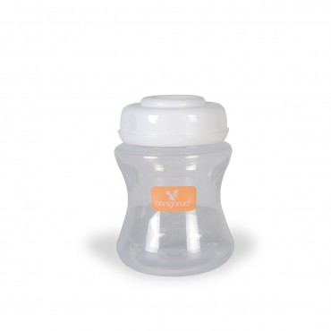 Cangaroo Electric Breast Pump Bijou, XN-D246