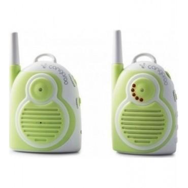 Cangaroo Baby Audio Phone MOMMY'S SENSE