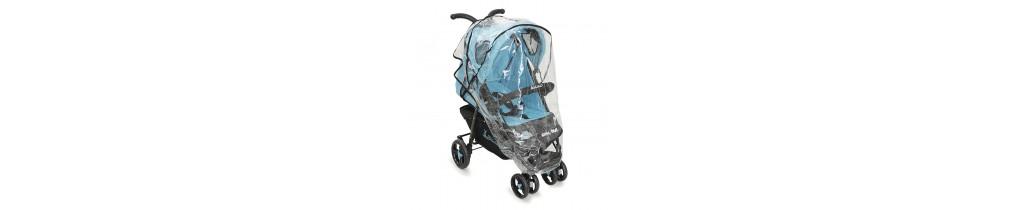 Stroll > Strollers > Stroller accesories