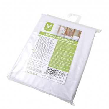 Cangaroo Cotton baby bed cover - 1607