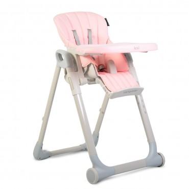 Cangaroo High Chair I Eat ,Pink