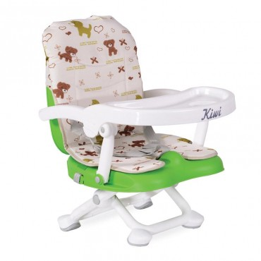 Cangaroo Chair Kiwi