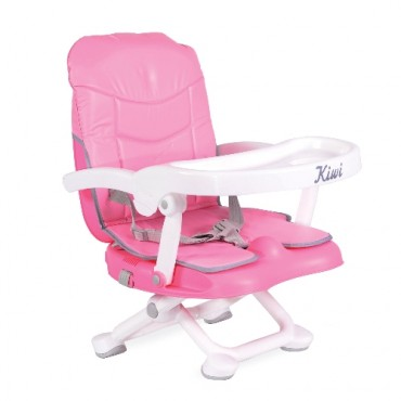 Cangaroo Chair Kiwi Pink