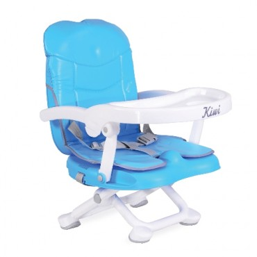 Cangaroo Chair Kiwi Blue