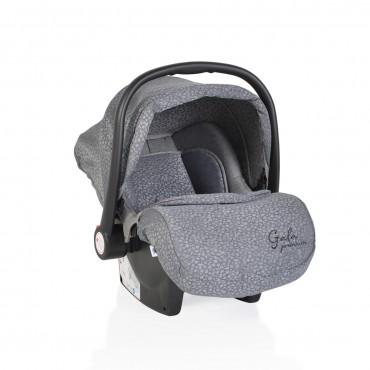 Moni safety car seat Gala Premium Panther  0-13Kg