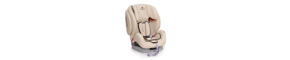 Stroll - Car seats
