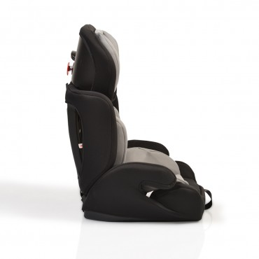Moni Car Seat 9-36kg Ares, Red