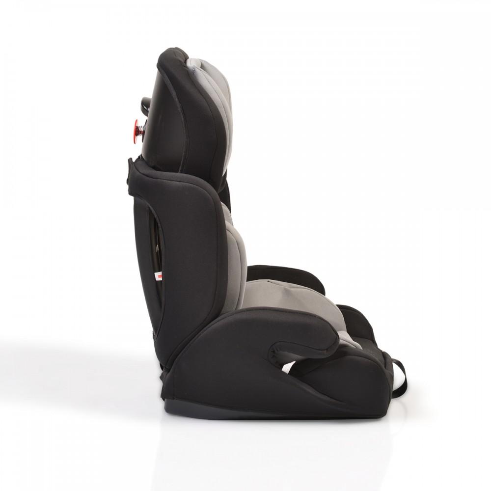 Moni Car Seat 9-36kg Ares, Green