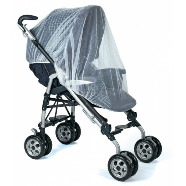 Cangaroo Mosquito Net for Stroller