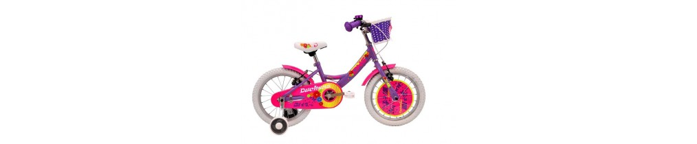 """Tricycles - Bicycles 16"""""""