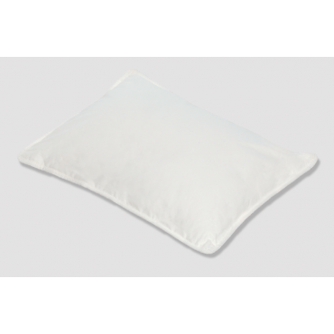 Greco Strom Baby Pillow 30x40 First 3D Baby, VRE.PIL.F3D.000