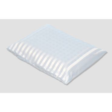Greco Strom baby Pillow Latex Baby, VRE.PIL.LAT.000