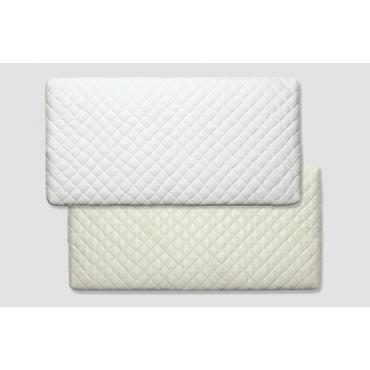 Greco Strom  50x90  Jacquard Cotton Ιόλη