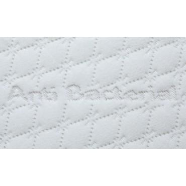 Greco Strom   child matress  81-90x200 Jacquard Cotton Orfeas