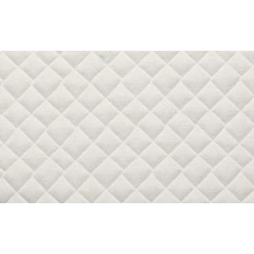 Greco Strom  65x140 Jacquard Cotton Orfeas