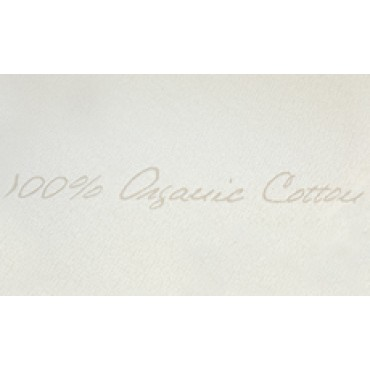 Greco Strom  65x140 Latex Organic CottonThalis