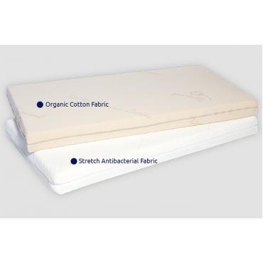 Greco Strom  65x140  Organic Cotton Omiros