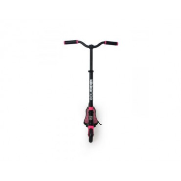 Kikkaboo Electric Scooter 150W Axes Pink, 31006010061