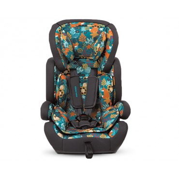 Kikkaboo safety car seat Joyride Fox 9-36kg , 160089